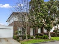 14 Southampton Drive, Mulgrave, Vic 3170