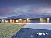 1136 Veterans Road, Lade Vale, NSW 2581