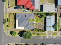 28 Russell Street, Campbellfield, Vic 3061