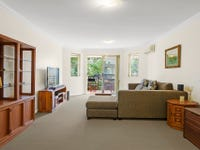 61/298-312 Pennant Hills Road, Pennant Hills, NSW 2120