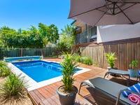 10 Euroka Street, West Wollongong, NSW 2500