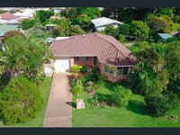 6 Milton Dufty Place, East Kempsey, NSW 2440