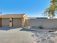 7/61 Ashby Circuit, Kambah, ACT 2902