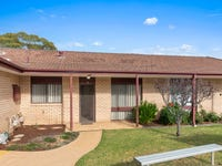 19/31 Crookston Drive, Camden South, NSW 2570