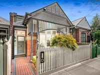 196 Coppin Street, Richmond, Vic 3121