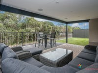 1 Jericho Lane, Aveley, WA 6069