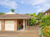 2/9 Herd Street, Mount Hutton, NSW 2290