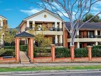 25/78-82 Old Northern Road (Access Via Dobson Crescent), Baulkham Hills, NSW 2153