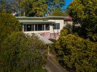 26 Myrtle Street, Dorrigo, NSW 2453
