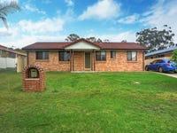 26 Scarborough Circuit, Albion Park, NSW 2527
