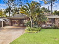 77 Yarram Road, Bensville, NSW 2251