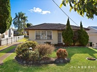 61 Second Avenue, Rutherford, NSW 2320