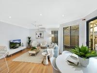 3/51 Brougham Street, East Gosford, NSW 2250