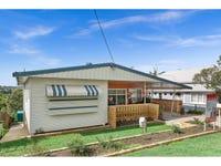 29 High Street, Lismore, NSW 2480
