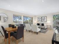 1A Ronald Avenue, Greenwich, NSW 2065
