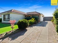 138 Power Street, St Albans, Vic 3021