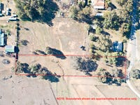 2 Severne Street, Geurie, NSW 2818