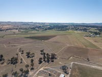 80 West Jindalee Road, Cootamundra, NSW 2590