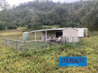 Lot 49 Giants Creek Road,, Sandy Hollow, NSW 2333