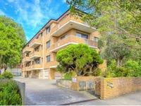 1/40 The Crescent, Homebush, NSW 2140