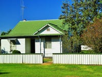 8 Almond Avenue, Bridgewater On Loddon, Vic 3516