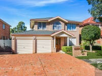 44 Sciarra Crescent, Acacia Gardens, NSW 2763