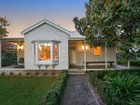 8 Oxley Drive, Mittagong, NSW 2575