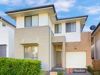 7 Baoma Avenue, Pemulwuy, NSW 2145
