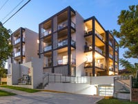303/55 Chelmsford Ave, Bankstown, NSW 2200