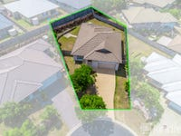 12 Grange Court, Narangba, Qld 4504