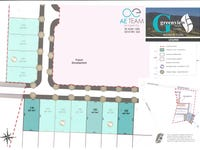 Lot 120 Greenview Estate, Horsley, NSW 2530