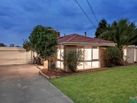 8 The Mears, Epping, Vic 3076