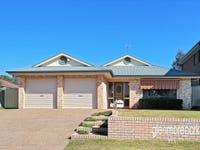 53 Monarch Circuit, Glenmore Park, NSW 2745