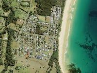 31 Sapphire Parade, Diamond Beach, NSW 2430