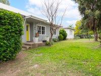 15 Park Street, Scone, NSW 2337