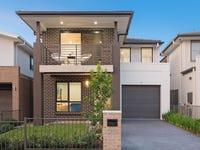 29 Satinwood Crescent, Bonnyrigg, NSW 2177