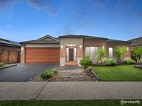 25 Gallery Way, Pakenham, Vic 3810