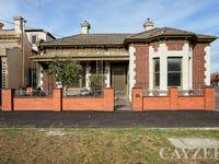 5 Mills Street, Albert Park, Vic 3206