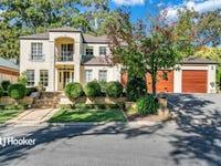 19 Beaufort Avenue, Golden Grove, SA 5125