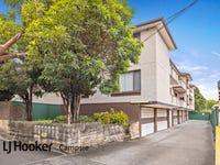 2/54 Claremont Street, Campsie, NSW 2194