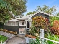13 Ewing Street, Murwillumbah, NSW 2484