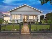 5 Gurr Street, East Geelong, Vic 3219