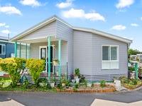 85/1A Kalaroo Road, Redhead, NSW 2290