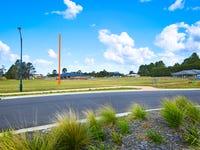 6 Guthawah Way, Renwick, NSW 2575