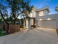 1/144 Flinders Street, McCrae, Vic 3938