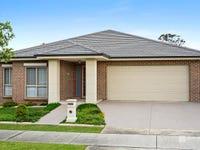 20 Cabarita Way, Jordan Springs, NSW 2747