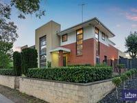 81 Sanctuary Dr, Beaumont Hills, NSW 2155