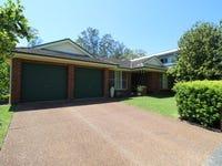 41 Cunningham Street, Pindimar, NSW 2324
