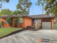 48 Bradman Street, Greystanes, NSW 2145
