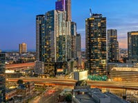 1810/180 City Road, Southbank, Vic 3006